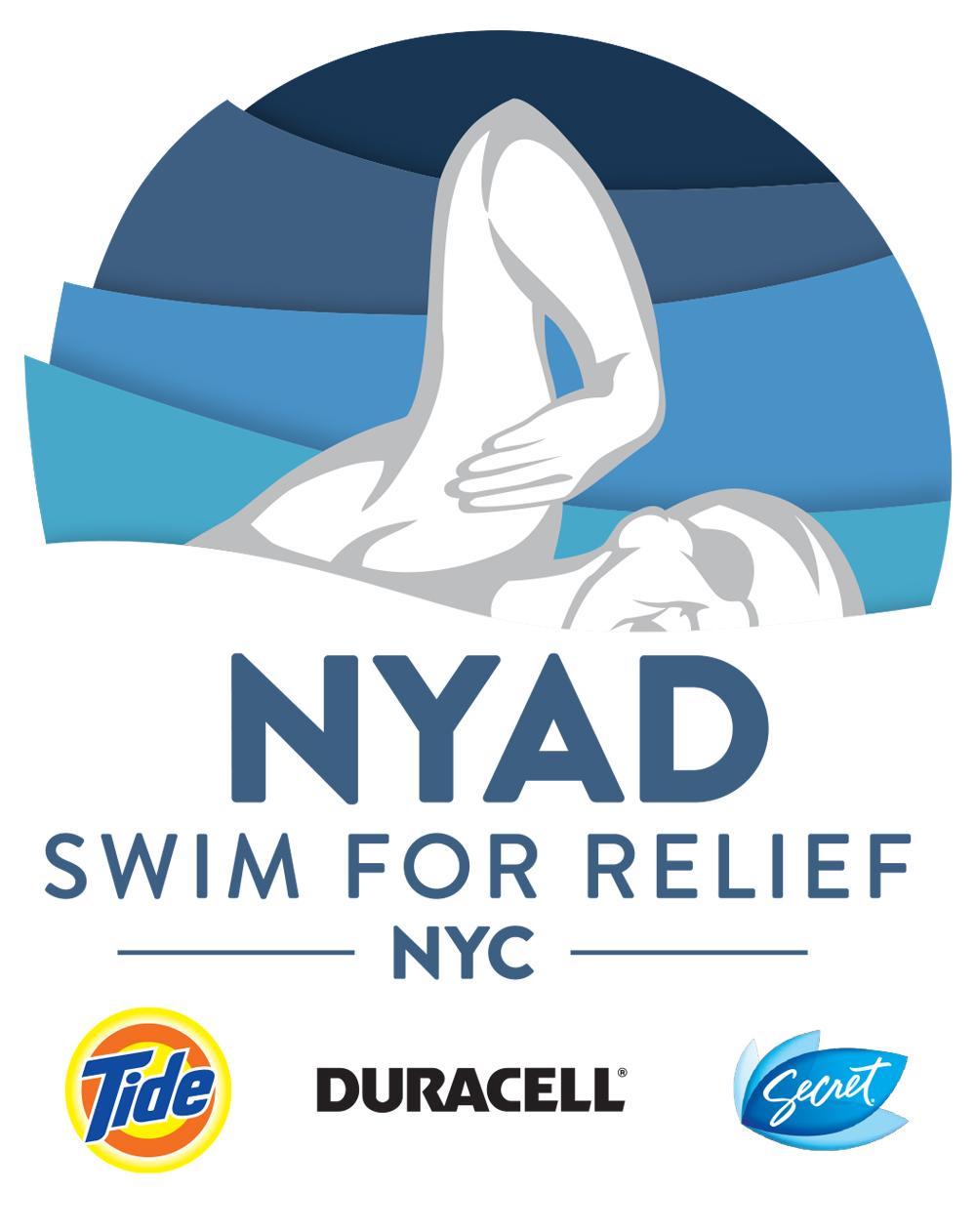 NYAD_Logo_Final_all_(1).jpg