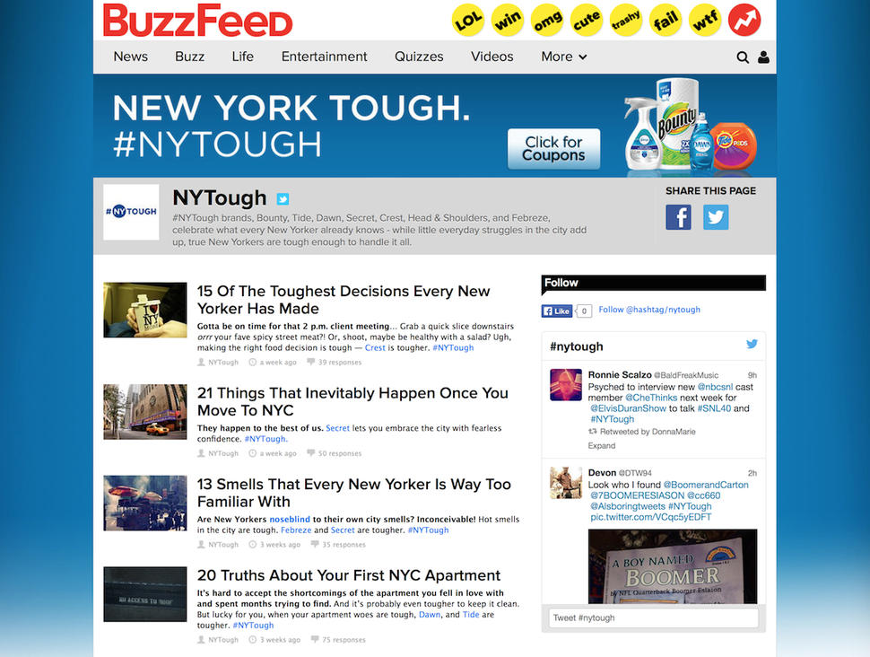NYTough_(nytough)_on_BuzzFeed_copy.jpg