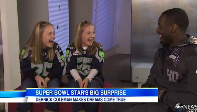 derrick-coleman-hearing-impaired-super-bowl-meets-deaf-girls-who-wrote-him-letter.jpg