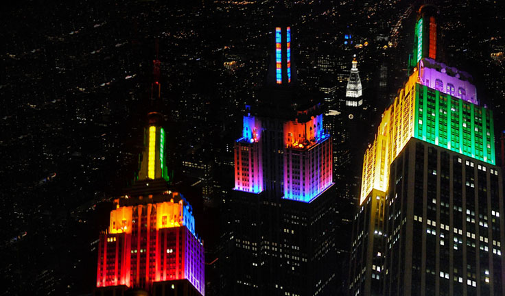 empire-state-building-color-1.jpg