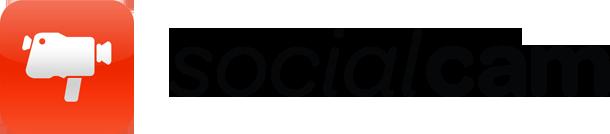 socialcam-logo.png