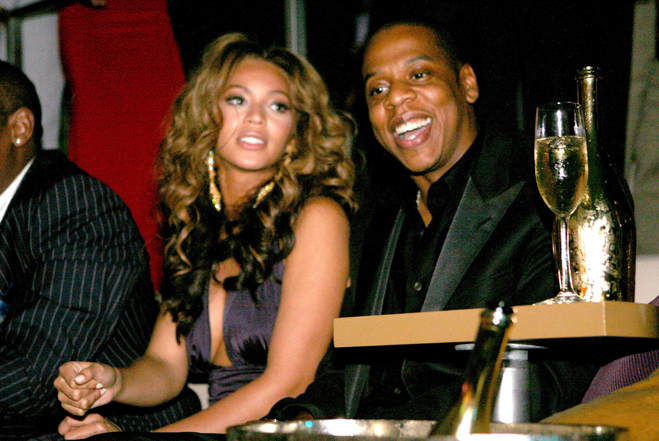 Obama-Jay-Z-Beyonce-Feature.jpg