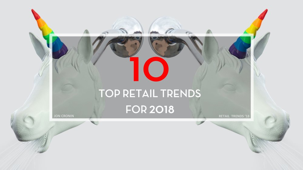 RetailTrends2018_cover.jpg