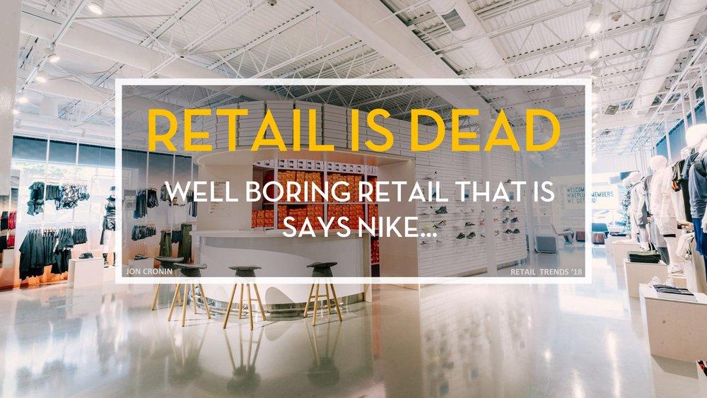RetailTrends2018_Jon_Cronin_13.jpg