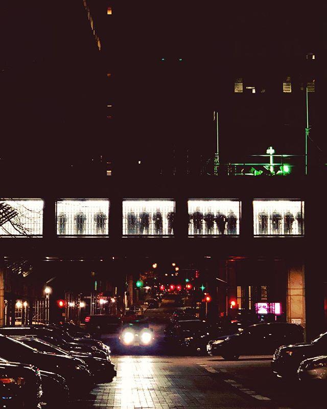 #lineup #newyork