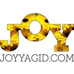 LogoYellowGerberas150px.jpg