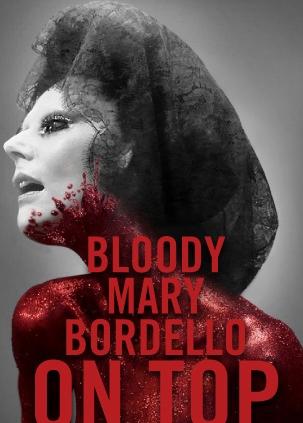 bloodymary.jpg