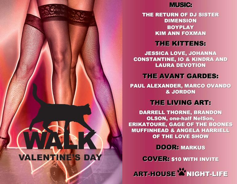 catwalk_FRONTnback.jpg