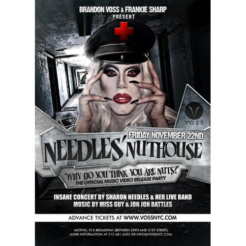 needles-nuthouse-concert-dance-asylum-01.jpeg