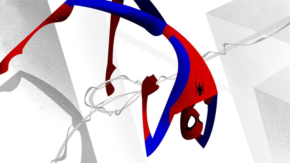 LC_JCH_StyleC_01.jpg