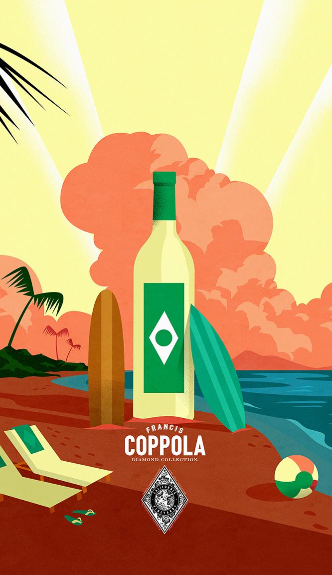 Coppola_Print_BEACH_13x22.5_v3.jpg