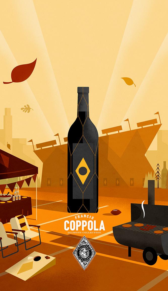 Coppola_Print_Tailgate_Square_v2.jpg