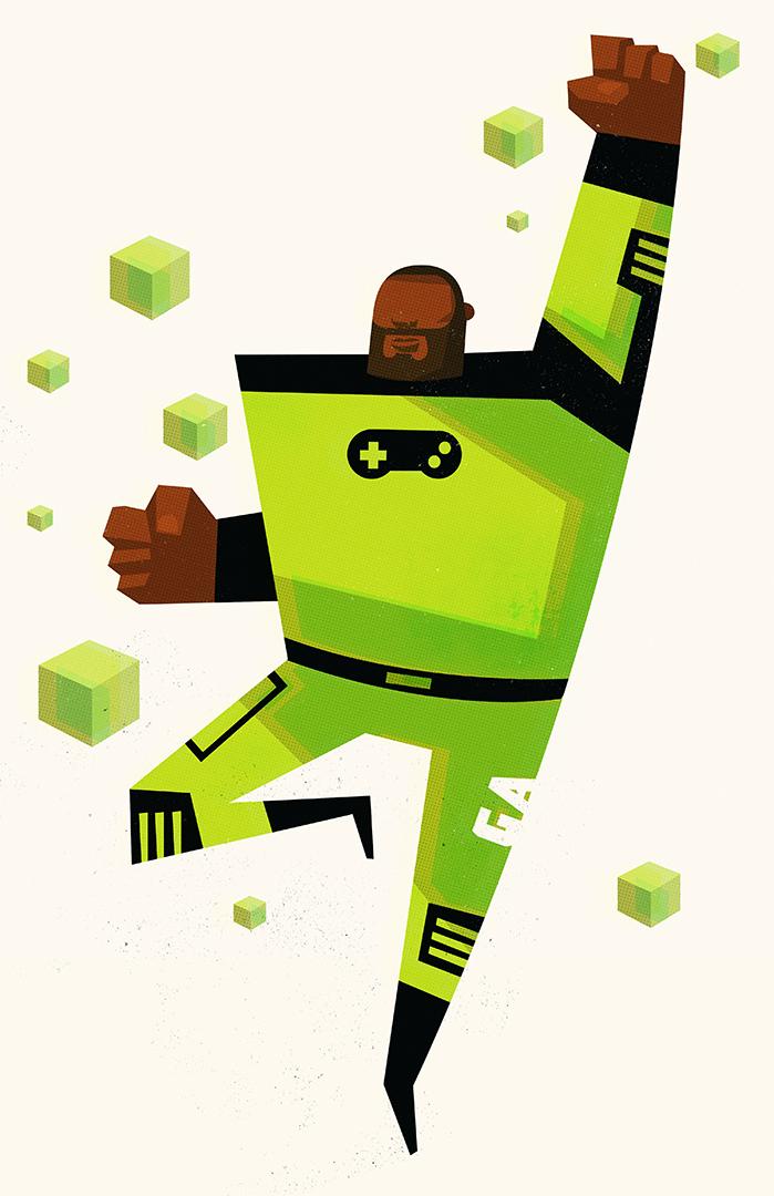 GameArt_03.jpg