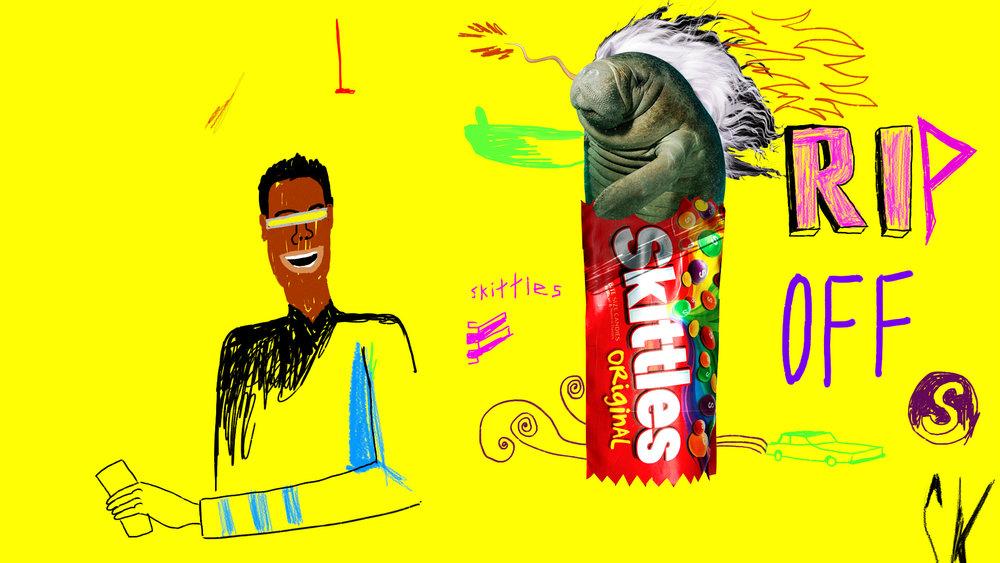 CLAUS_Skittles_C_01.jpg