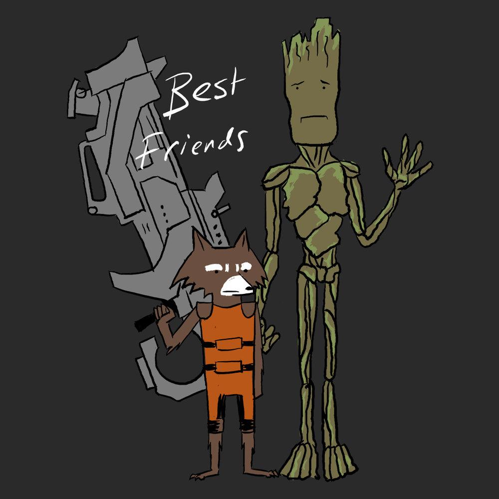 Groot_Raccoon_alt.jpg
