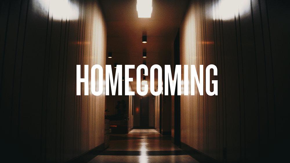 Blur_Homecoming_CLAUS_B_01.jpg
