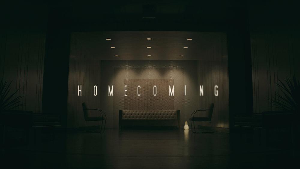 Blur_Homecoming_CLAUS_C_06_new.jpg