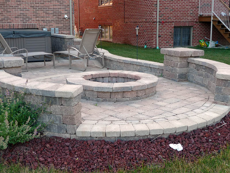 cute-brick-patio-patterns-maintenance-for-your-new-paver-patio-or-paver-driveway-installation.jpg