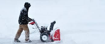 Snow blower.jpg