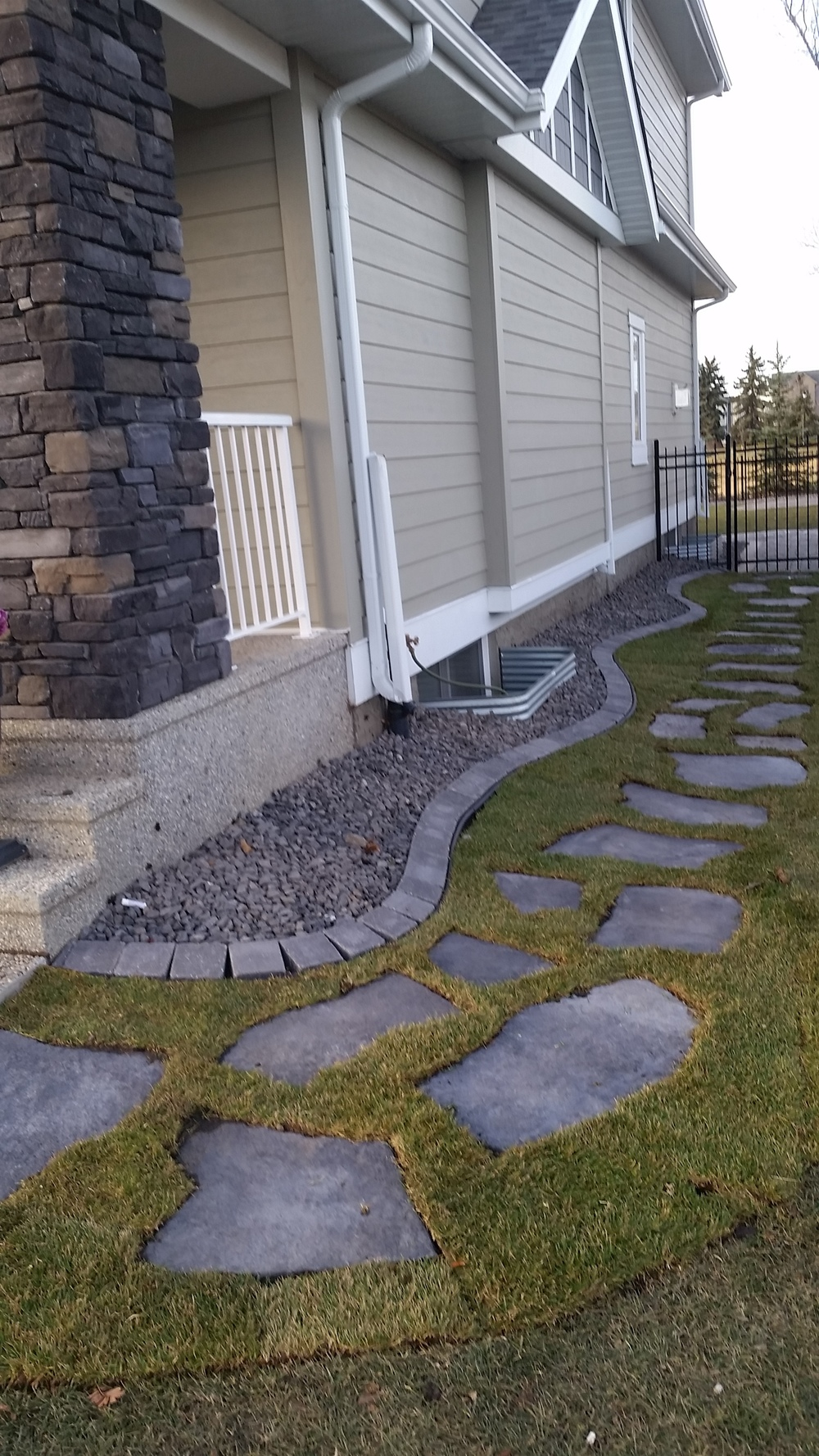 Flagstone path set in grass.jpg