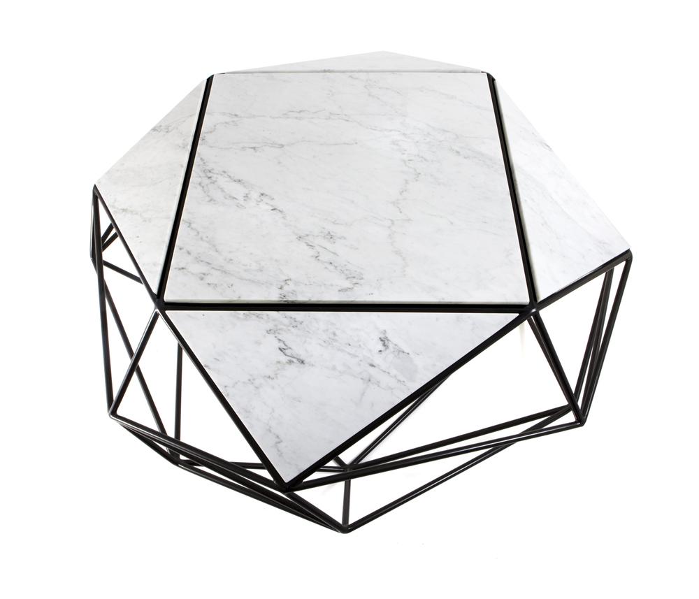 Archimedes_Black Marble Top_15.jpg
