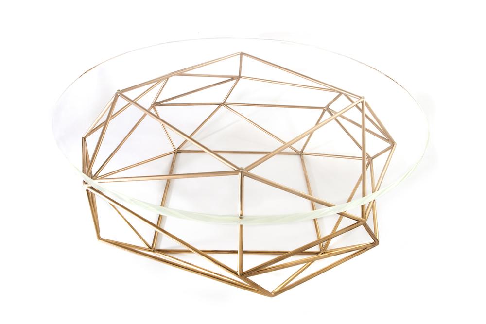 Archimedes_Bronze Glass Top_02.jpg