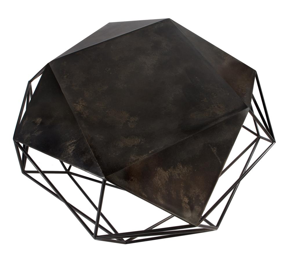 Archimedes_Black_07.jpg