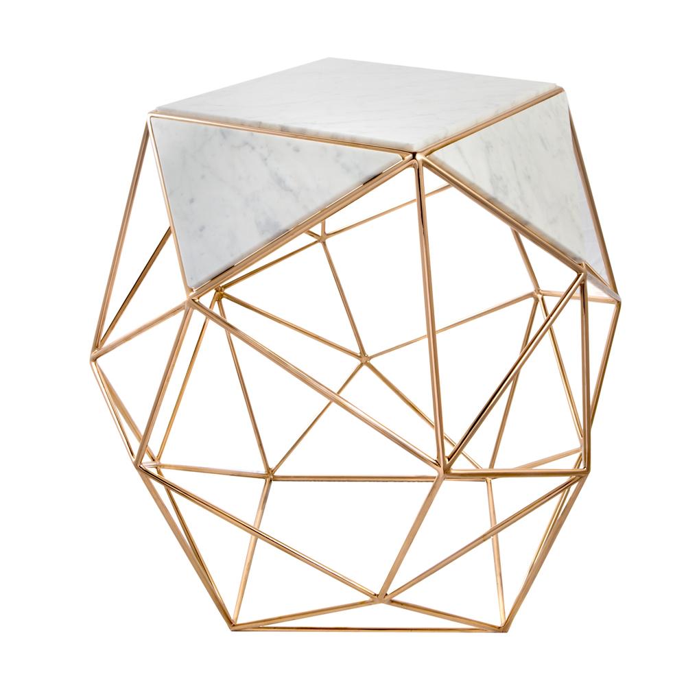 Archimedes_Bronze Marble_Web-6.jpg
