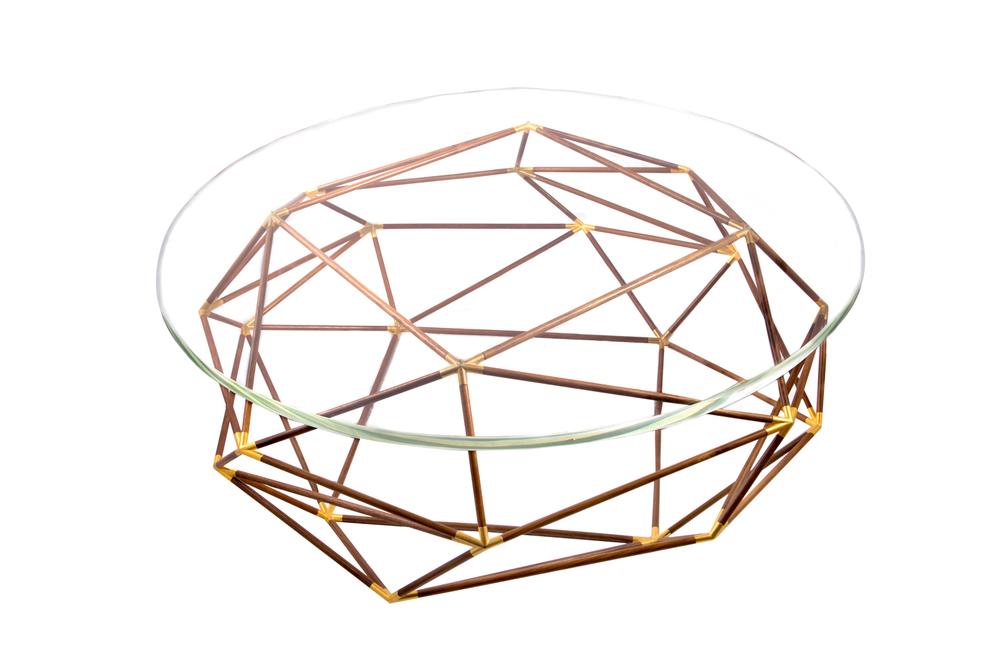 Archimedes_Wood_Web-1.jpg