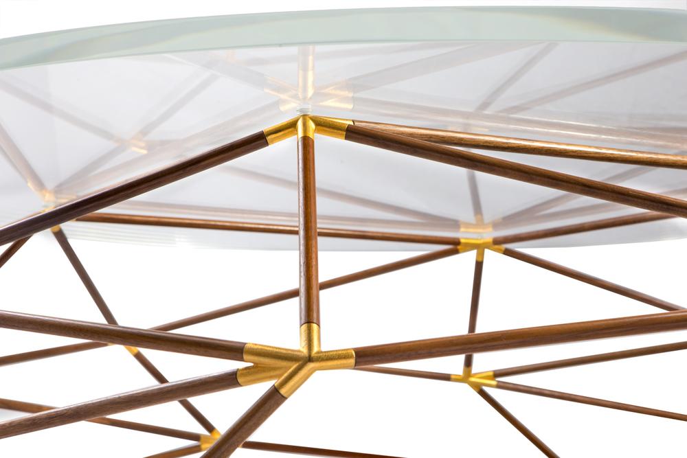 Archimedes_Wood_Web-3.jpg
