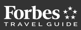 FORBES-TRAVEL-GUIDE-LOGO.jpg