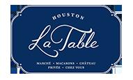 la-table-header.png