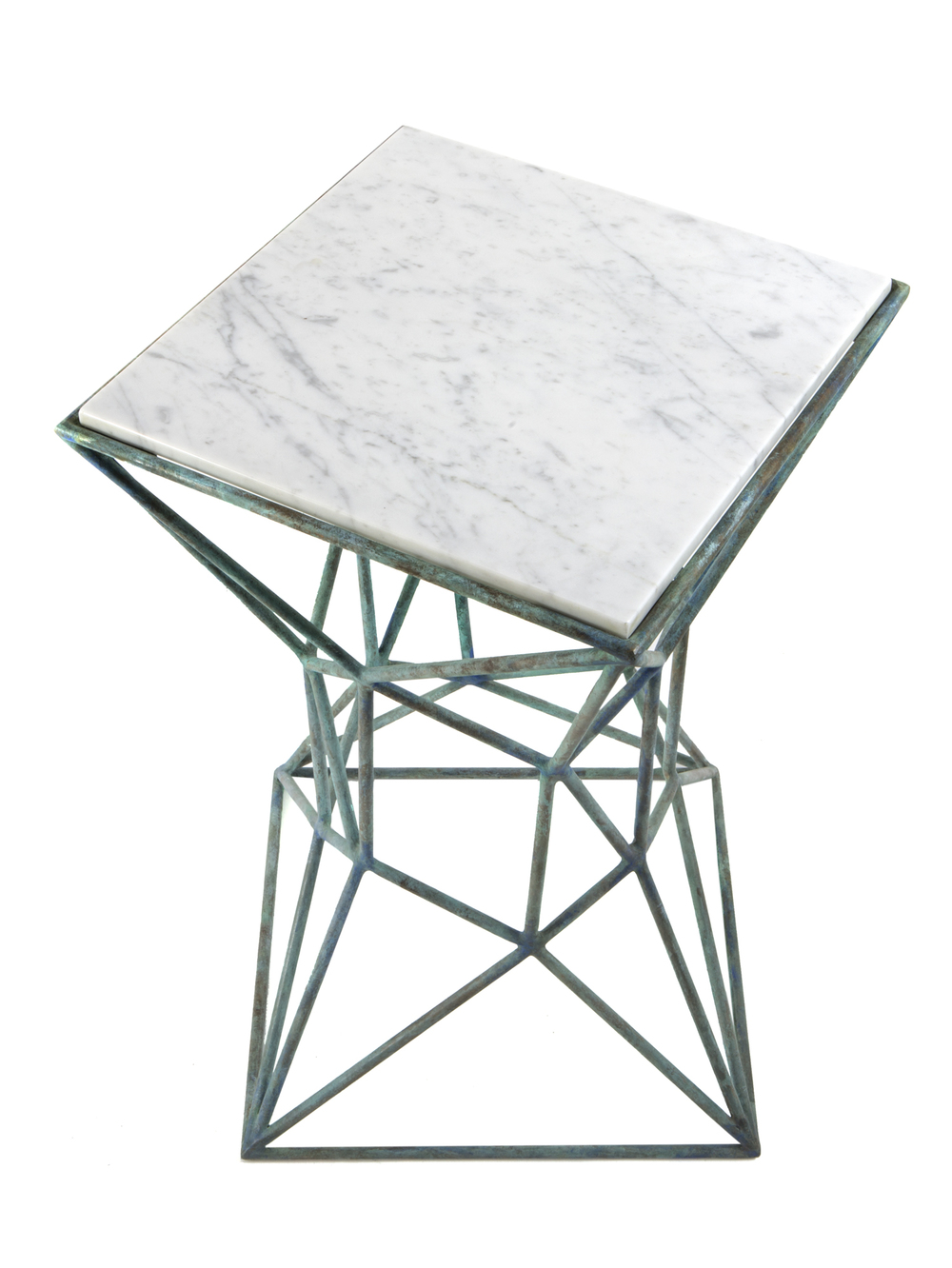 Archimedes_Green Marble Top_02.jpg