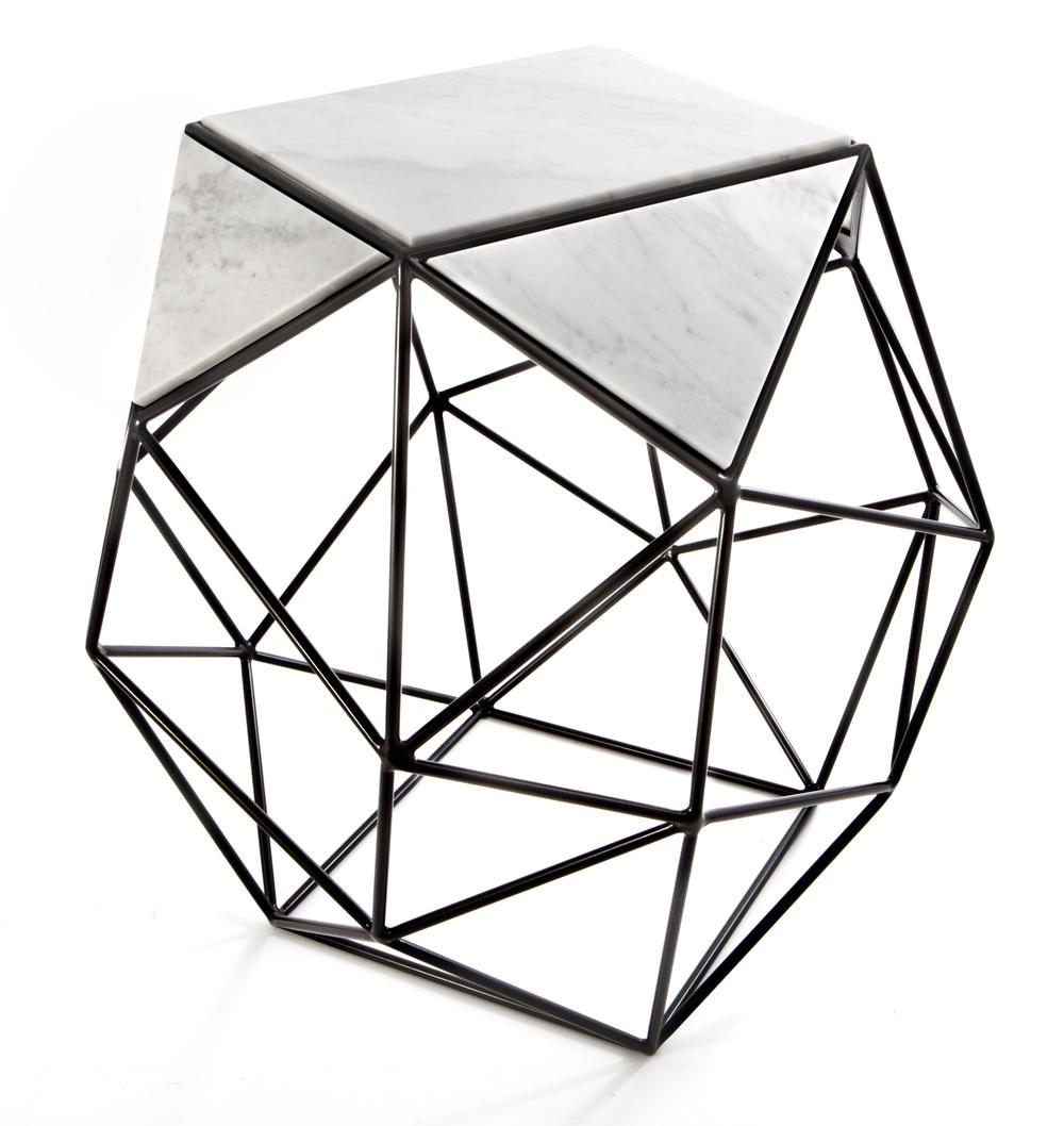 Archimedes_Black Marble Top_02.jpg
