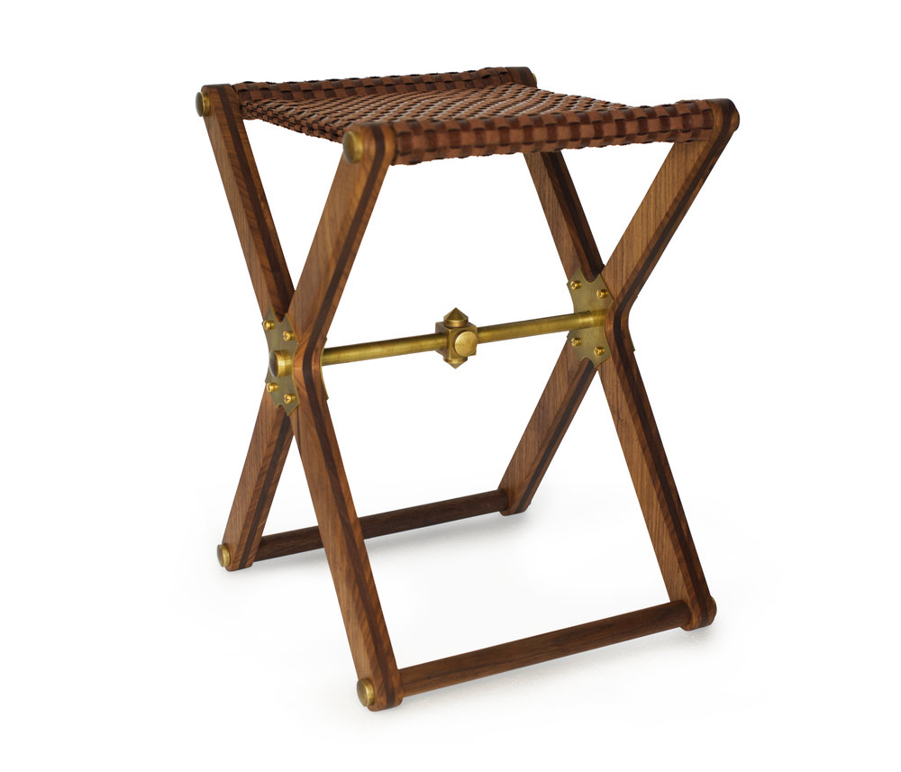 Purse Stool 2 copy.jpg