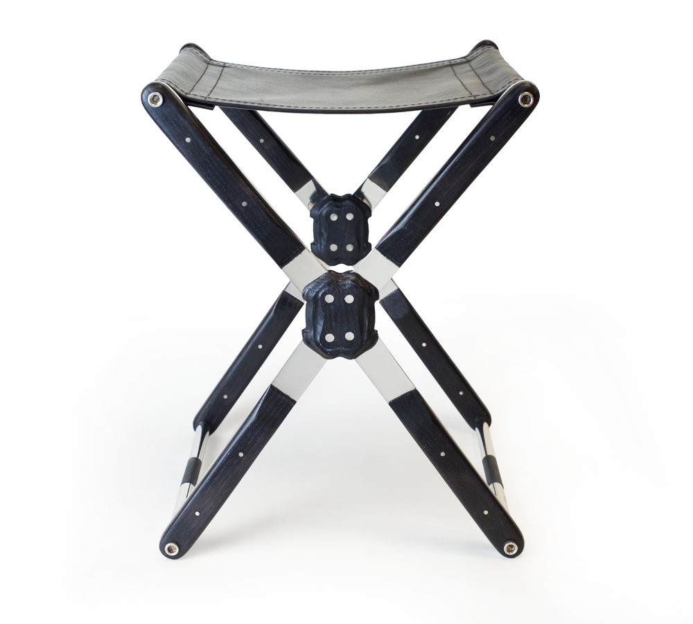 Knife Stool Front.jpg