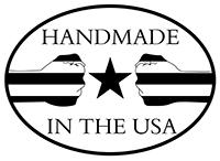 Small Handmade Fists.jpg