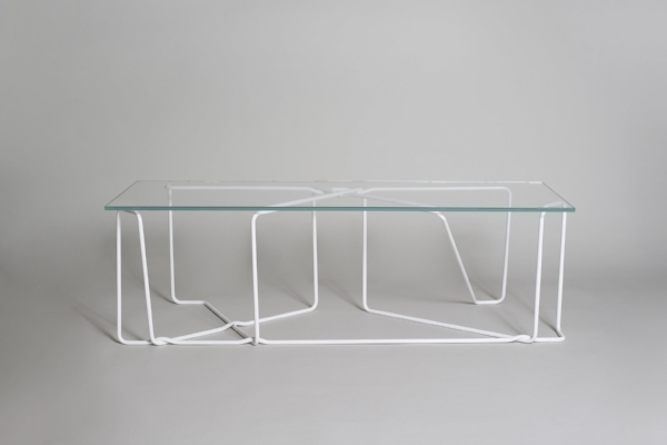 String Table Front.jpg