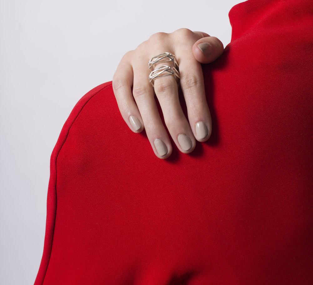 Jewelry 3.jpg