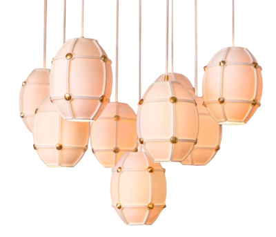 Fusante Blanc_Pendant Light_Button_Print-3.jpg