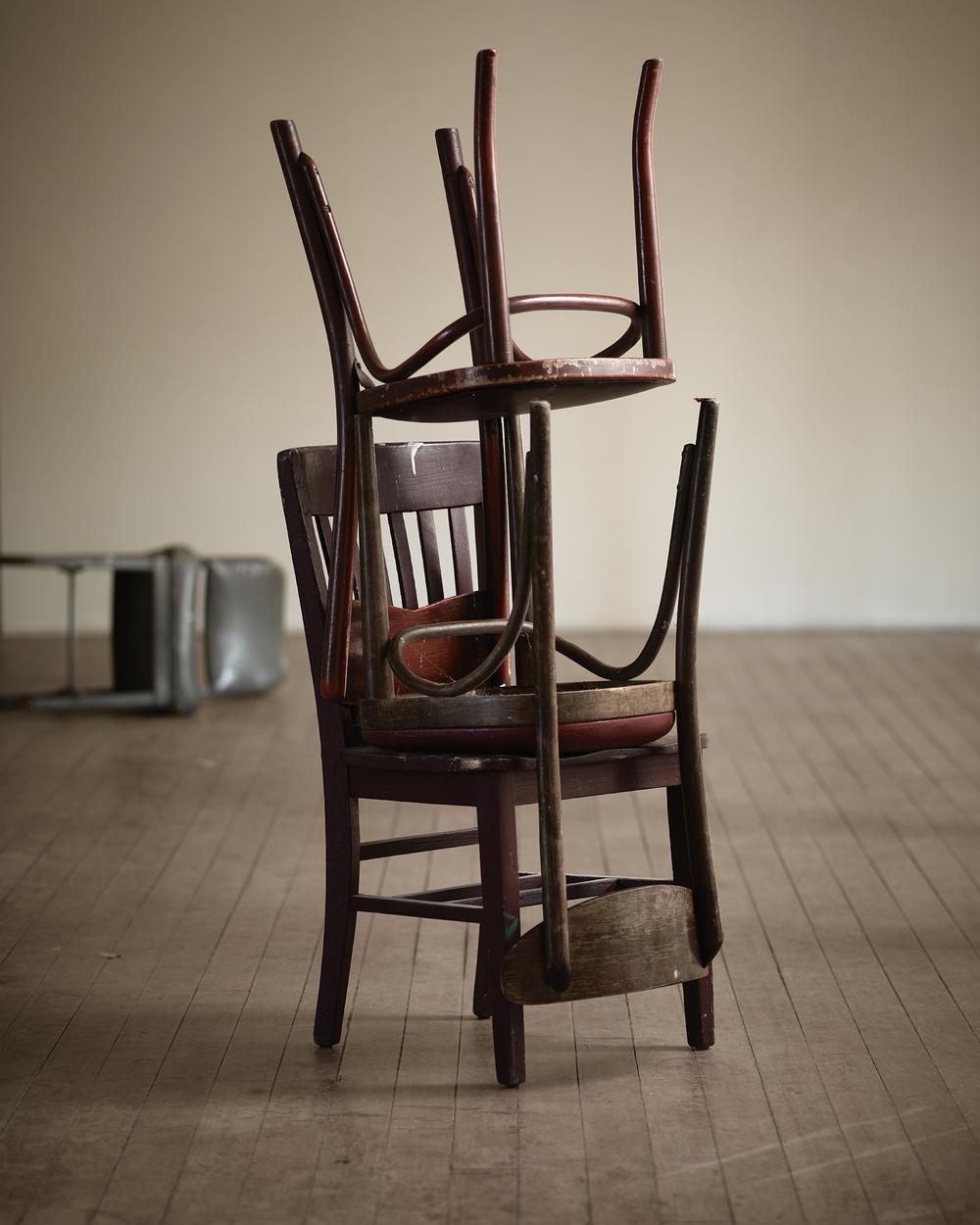 120215_Headlands_Chairs_124r.jpg