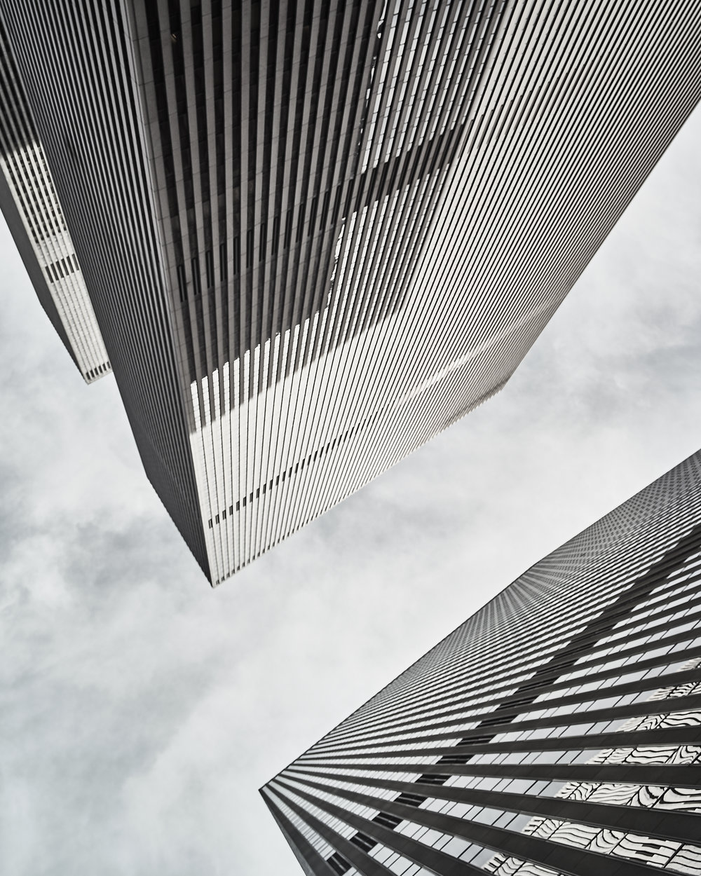 160530_NYC_RDH_114.jpg