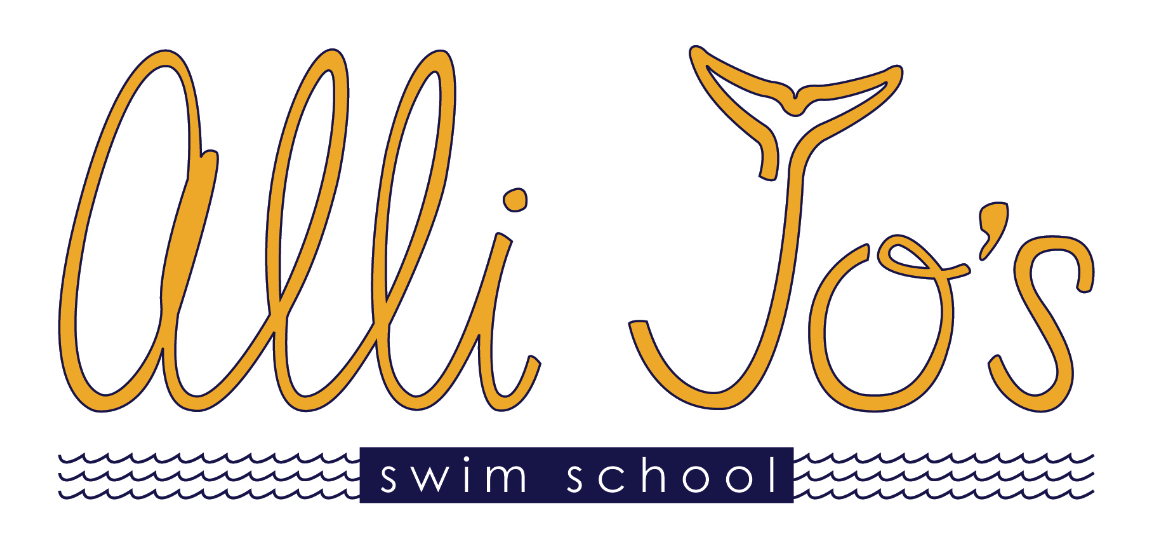 Alli Jo's Swim School