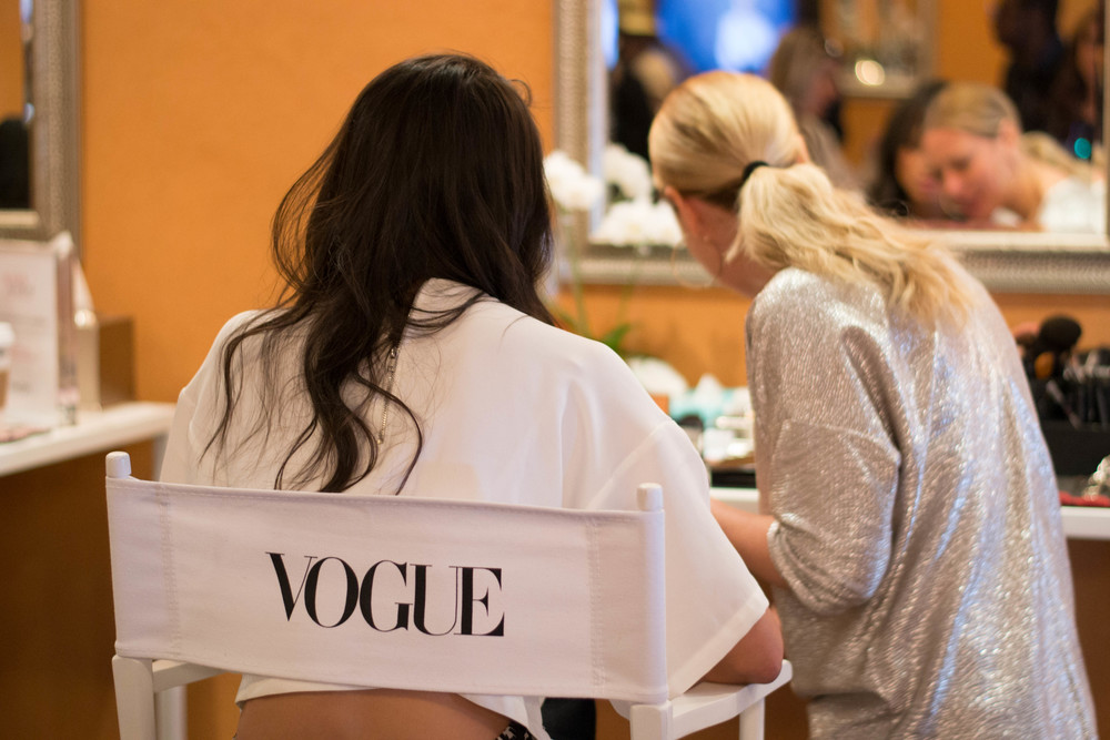 Vogue Runaway Retreat.017.jpg