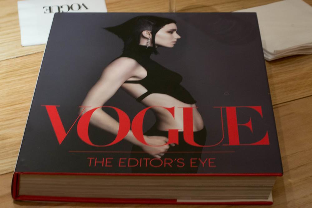 Vogue Runway Retreat.040.jpg