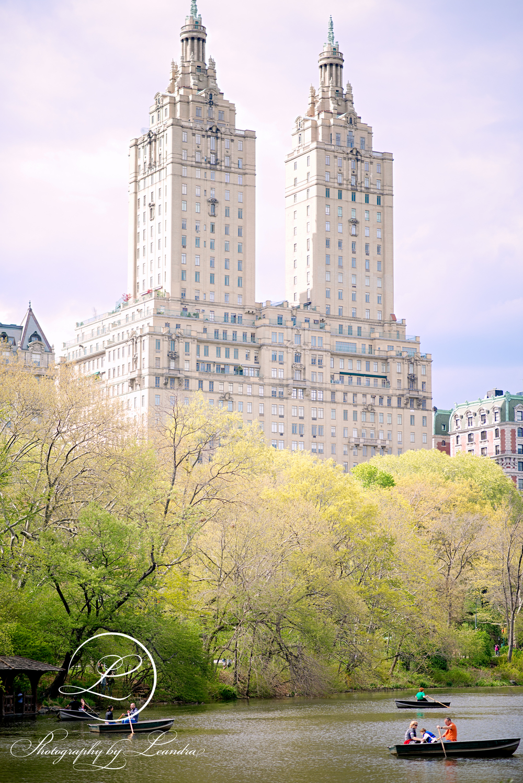 NYC skyline-2.jpg