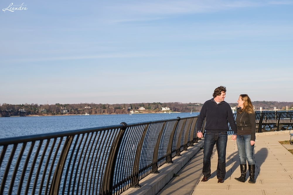 RedBank.NJ.Engagementsession.0243.jpg