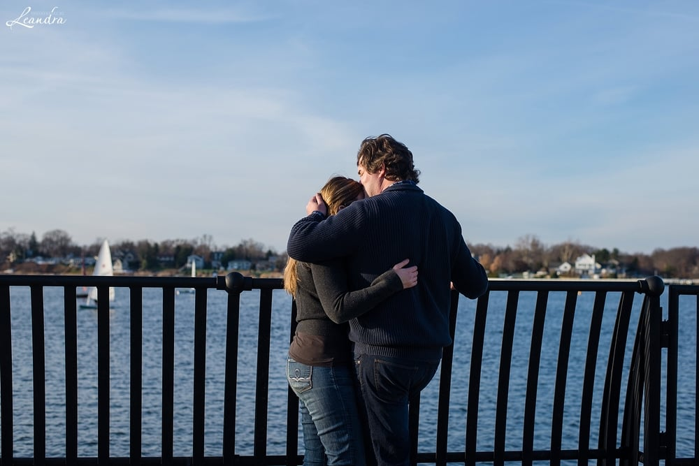 RedBank.NJ.Engagementsession.0246.jpg