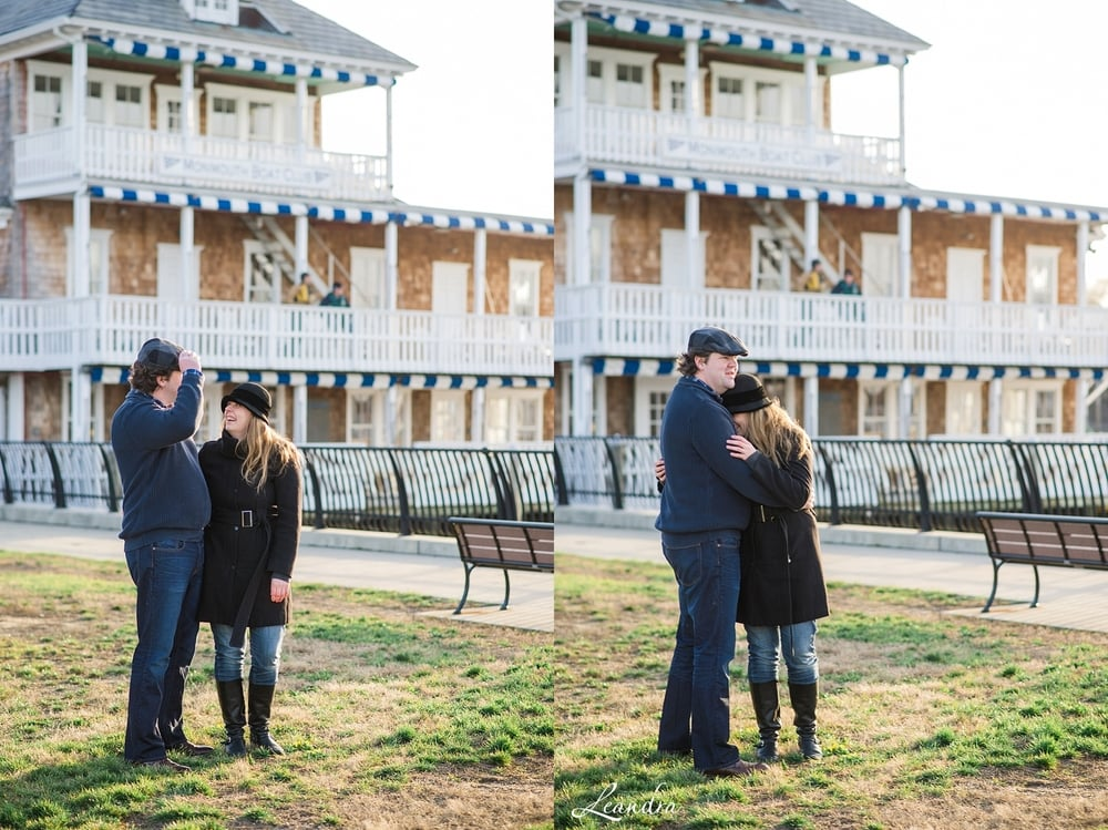 RedBank.NJ.Engagementsession.0247.jpg