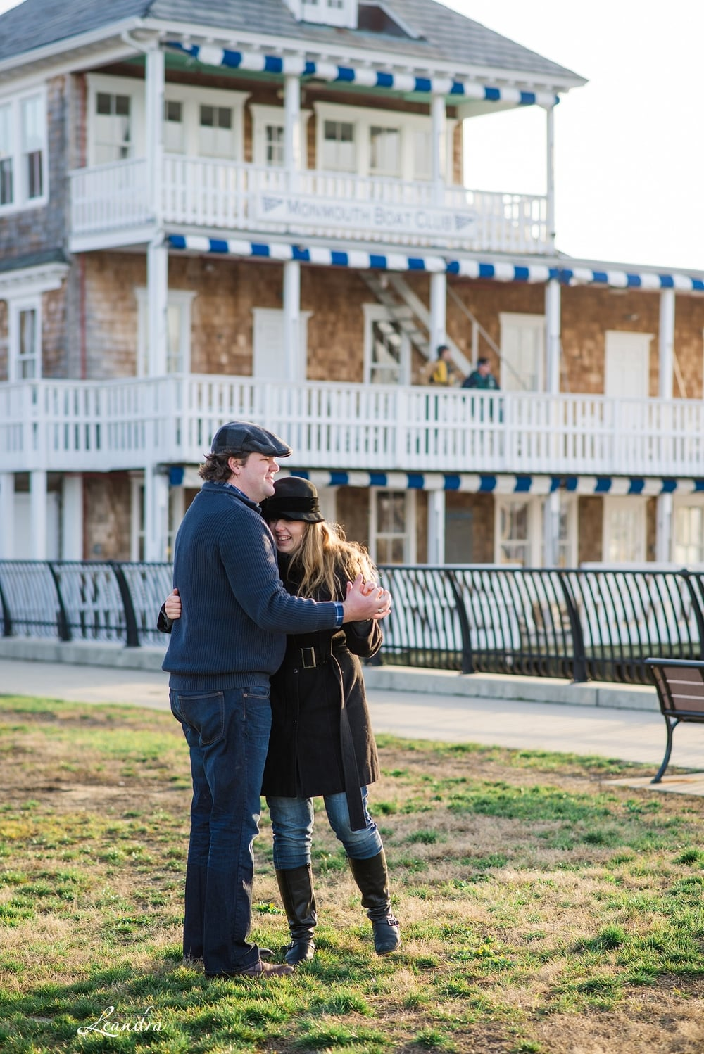 RedBank.NJ.Engagementsession.0248.jpg